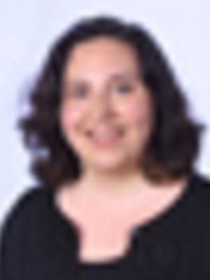 Dr. Rosalee Meyer
