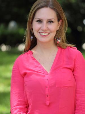 Mariana Miguélez
