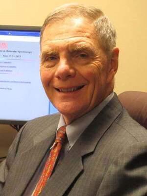 Terry Miller
