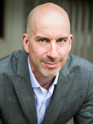 Dr. Harvey  Miller