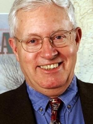 Allan R Millett