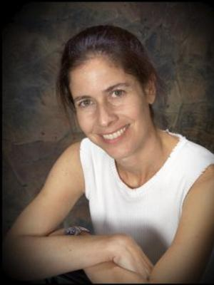 Lisa Milman, Ph.D.