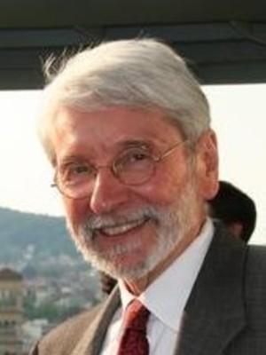 Guido Mislin