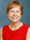 Karin Musier-Forsyth