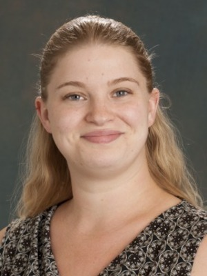 Lindsey Myers