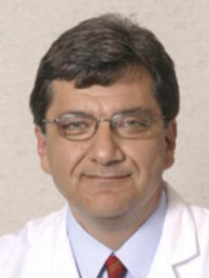 W. Jerry Mysiw