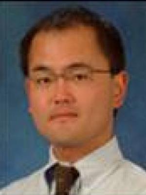 Ichiro Nakano, M.D., Ph.D.