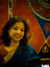 Picture for nandymazumdar.1