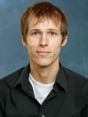 Brandon Neel