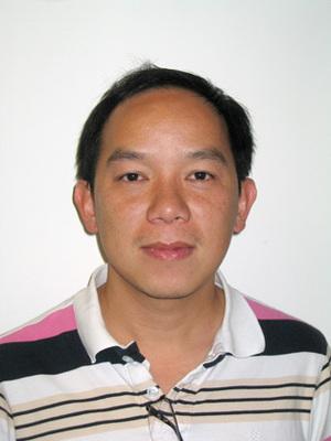 Hoi Nguyen