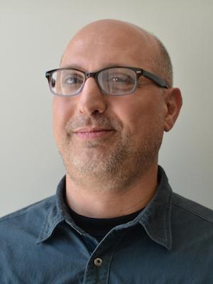 Paul J. Nini