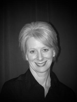 Edie L.  Norlin