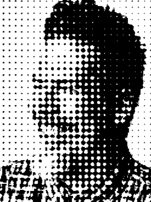 Keith Novicki