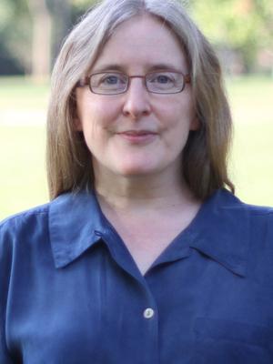 Dorothy  Noyes