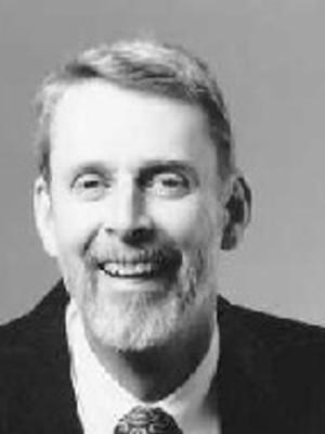 Randy Olsen