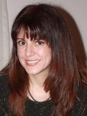 Silvia Onofrei