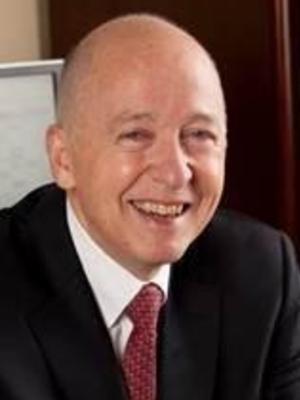 Patrick Osmer