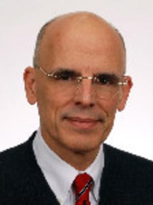 Thomas Papadimos