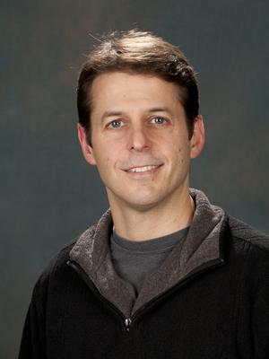 Daniel Pappalardo