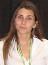 Picture for pashkova.1