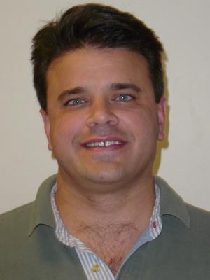 Kevin Passino