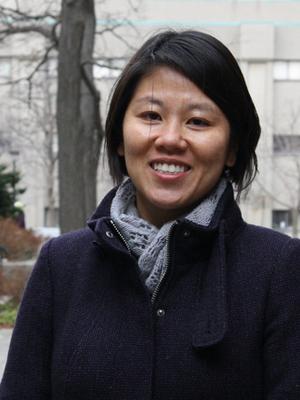 Dr. Jolynn Pek