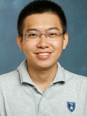 Hong Duc Chau Phan