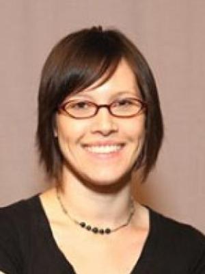 Lauren Pintor