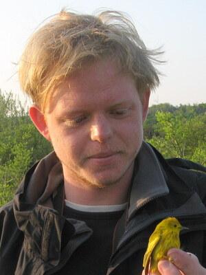 Jelmer  Poelstra