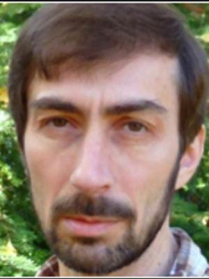 Leonid Polyak