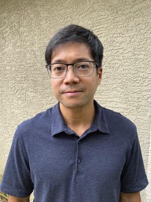Martin Joseph Ponce