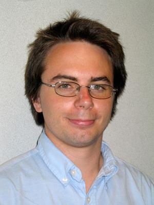 Daniel Poole