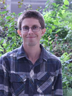 Dylan Poorboy