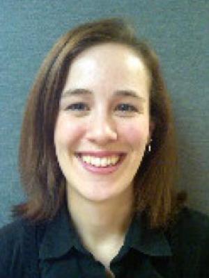 Emily Porensky
