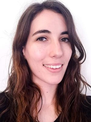 Anna Porredon