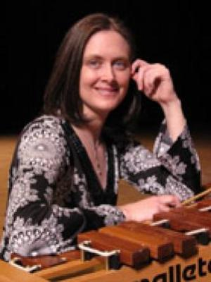 Susan Powell