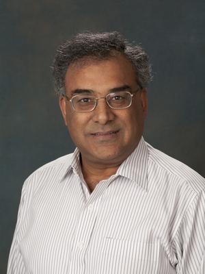 Anil Pradhan