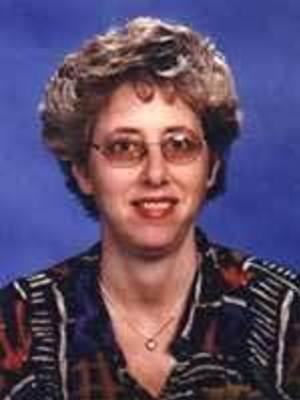 Jessica  Prinz