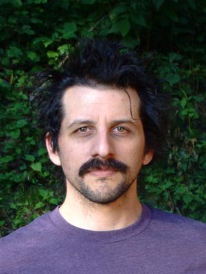 Steven Prohira