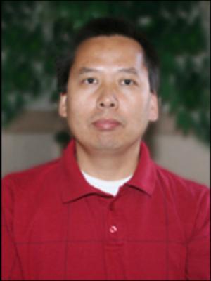 Feng Qu