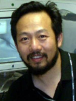 Ning Quan, Ph.D.