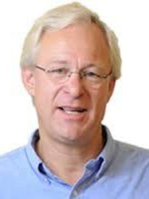 Jozef Raadschelders
