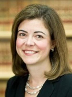 Anne Ralph