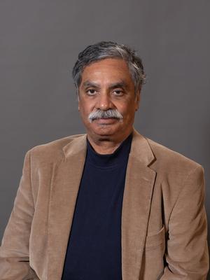 Vidhyanath Rao