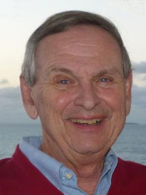 Richard Rapp