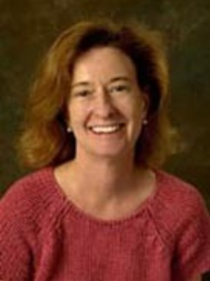 Patricia Reagan