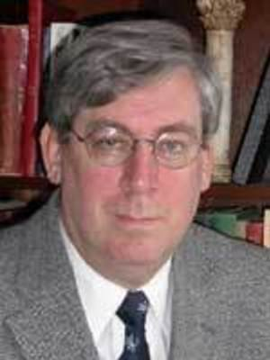 Wayne Redenbarger