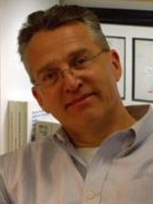Carson Reider