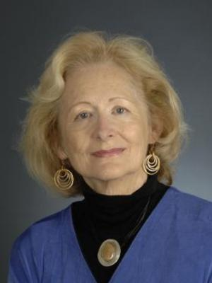 Joy H. Reilly