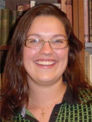 Bethany A. Richetti